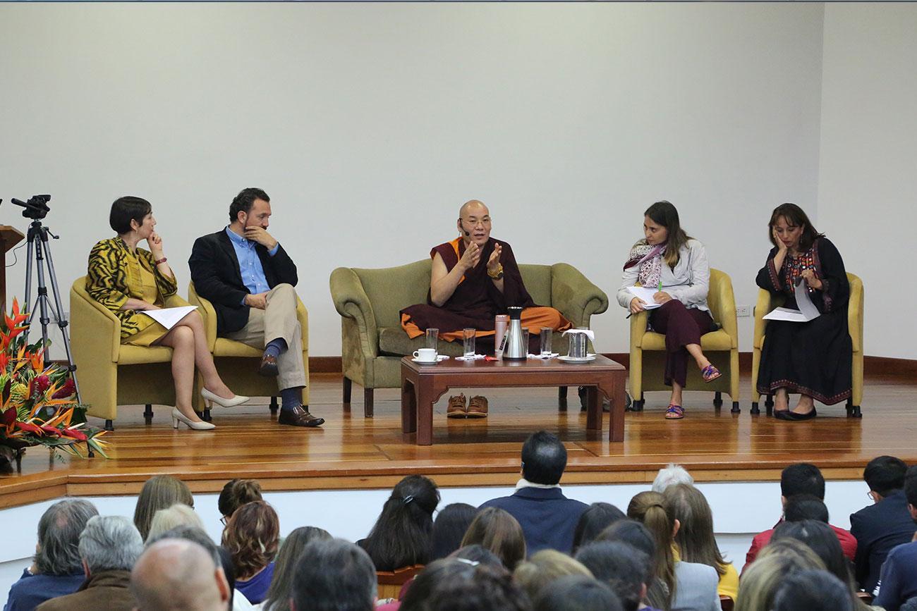 Monje-Phakyab-Rinpoche