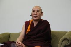 IP7A6355-Monje-Phakyab-Rinpoche